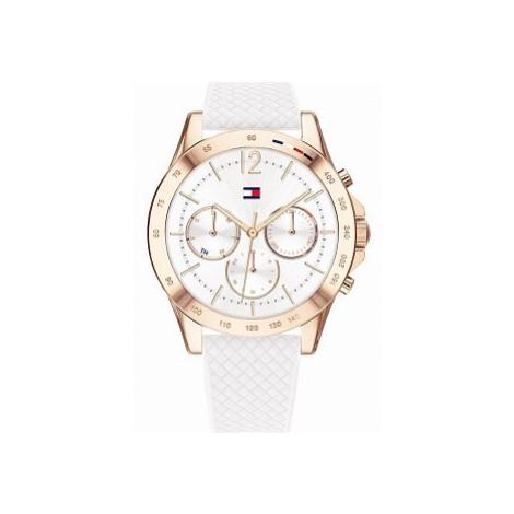 Dámské hodinky Tommy Hilfiger 1782199
