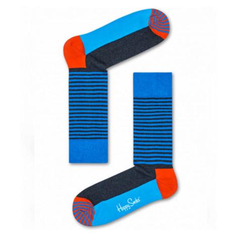 Happy Socks Multicolor HAS01-6002