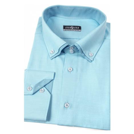 Pánská košile KLASIK Avantgard