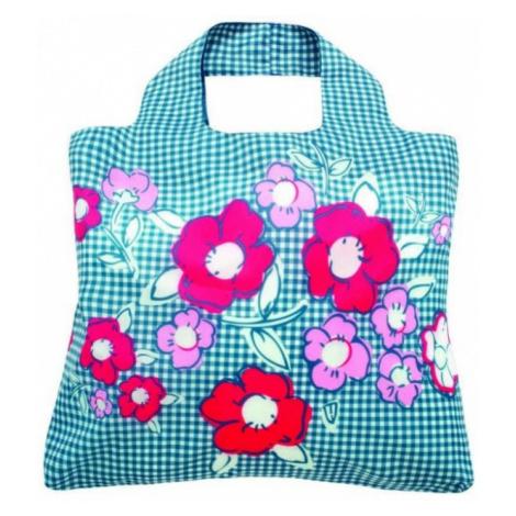 Nákupní taška Envirosax Cherry Lane 1