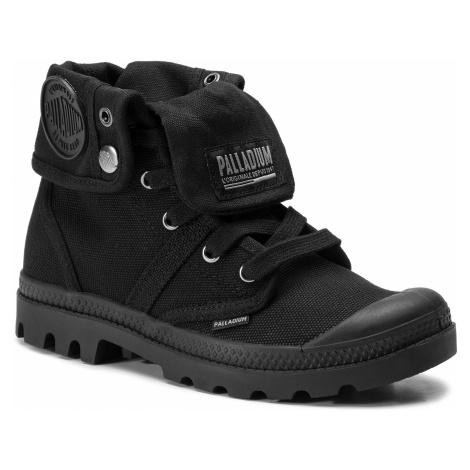 Palladium Pallabrouse Baggy 92478-001-M
