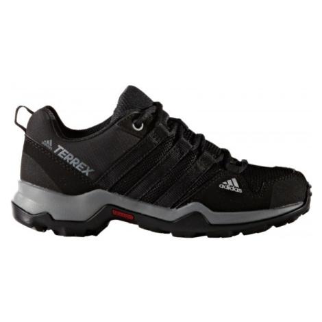 adidas TERREX AX2R K černá - Dětská sportovní obuv