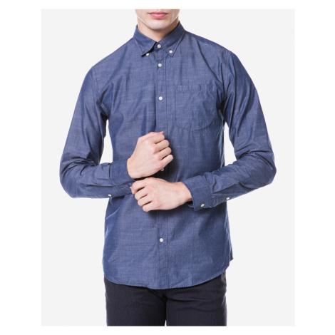 Blue Fix 2 Košile Jack & Jones