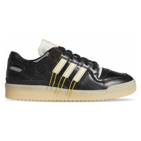Adidas Forum 84 Low Premium černé FZ3773