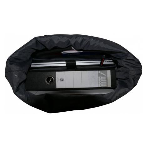 Taška Head Drive Workbag