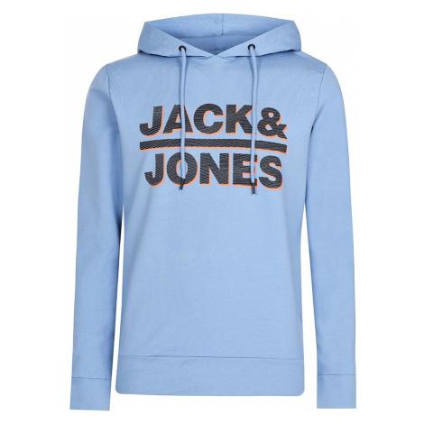 Pánská mikina Jack And Jones Jack & Jones
