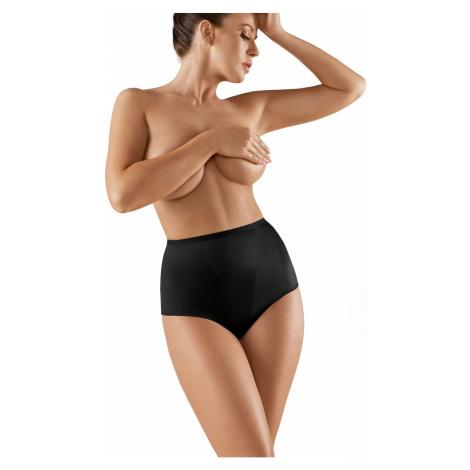 Babell Woman's Shapewear Panties 126