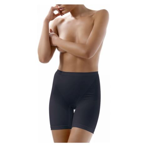 Kalhotky stahovací nohavičkové bezešvé Controlbody Intimidea