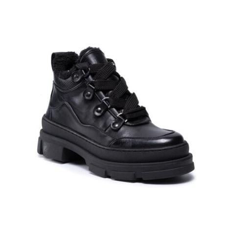 Šněrovací obuv Badura WI23-NELLI-01