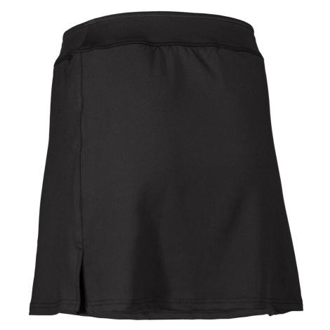 Cyklistická sukně Etape Laura