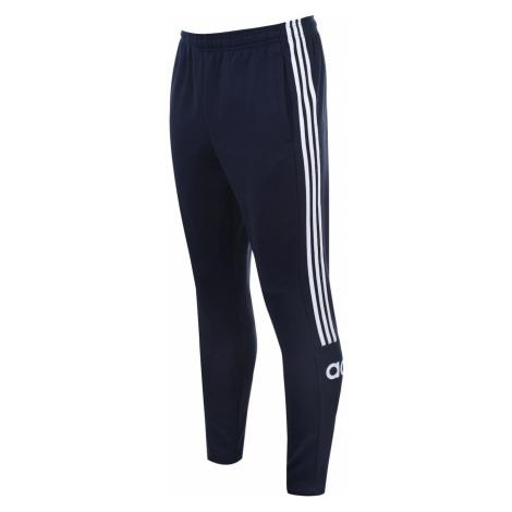 adidas 3 Stripe Sweat Pants pánské