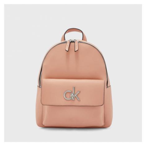 Calvin Klein dámský tělový batoh