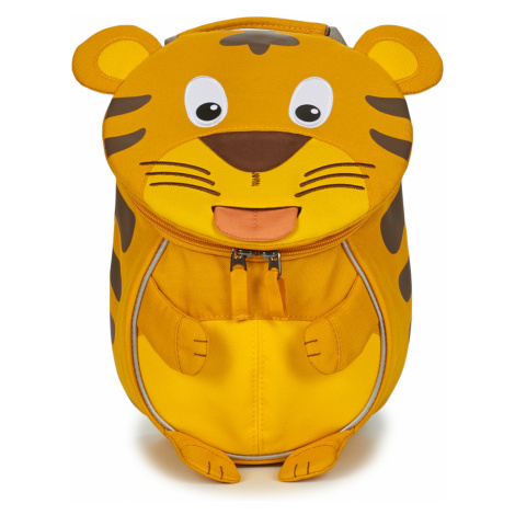 Affenzahn TIMMY TIGER Žlutá