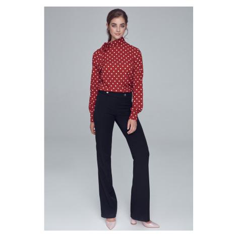 Nife Woman's Pants Sd35