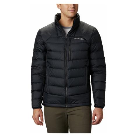 Bunda Columbia Autumn Park™ Down Jacket - černá