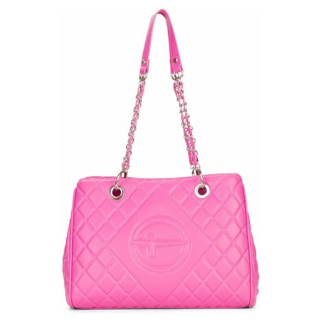 Dámská kabelka Tamaris Aida - růžová