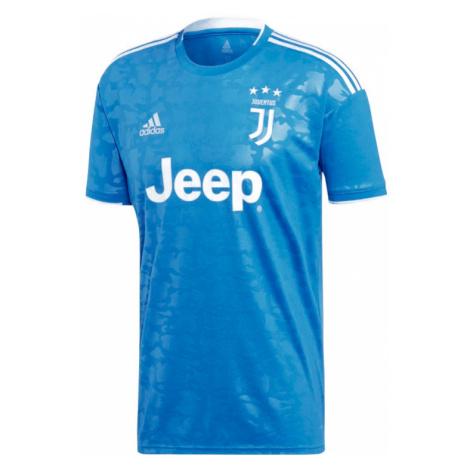 Dres adidas Juventus FC alternativní 19/20