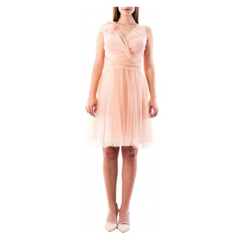 OLISHA společenské šaty