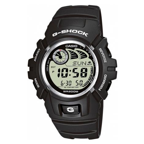 G-Shock G-2900F-8VER Casio