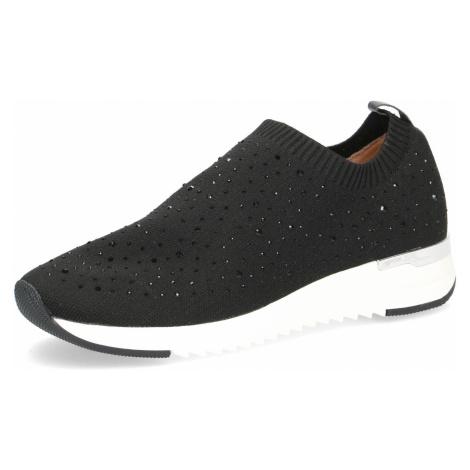 Dámská obuv Caprice 9-24700-26 035