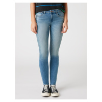 Wrangler Jeans Dámské