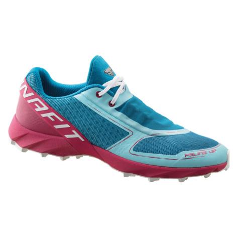 Dámské běžecké boty Dynafit Feline Up W