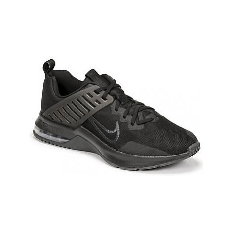 Nike AIR MAX ALPHA TR 3 Černá