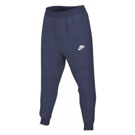 Nike Sportswear Club pánské kalhoty