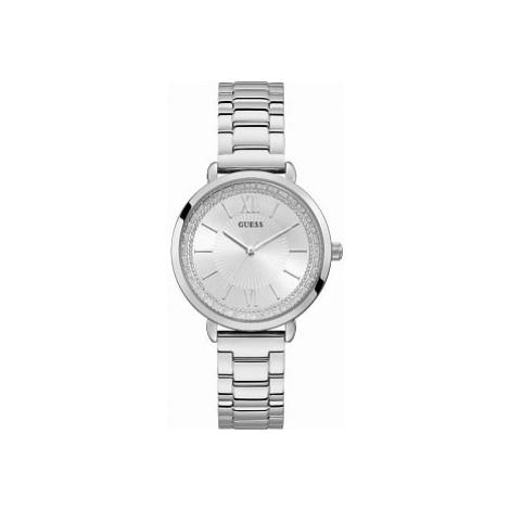 Dámské hodinky Guess W1231L1