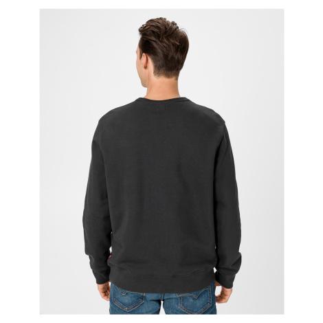 Graphic Crewneck Sweatshirt Mikina Levi's®