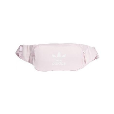 Adidas Essential Cbody Růžová