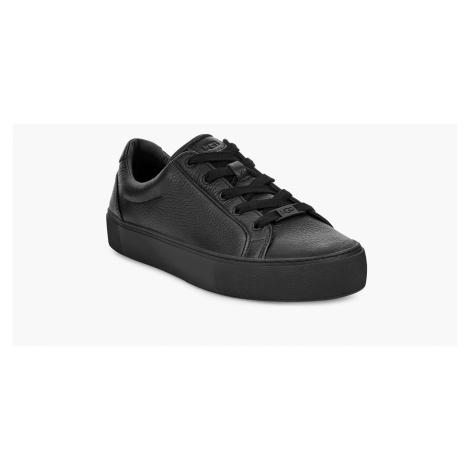 1104067-ZILO black
