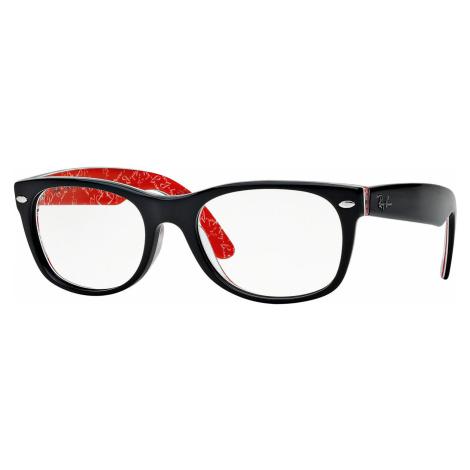 Ray-Ban New Wayfarer Optics RX5184 2479
