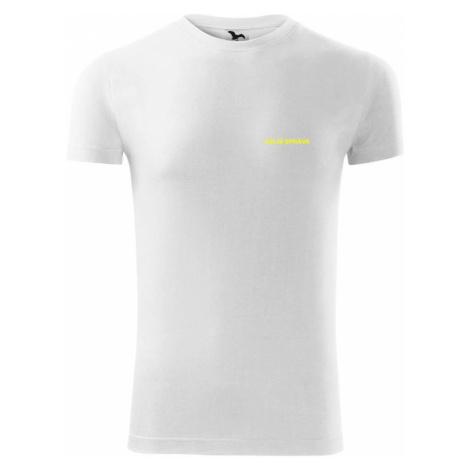 Celní správa - Viper FIT pánské triko