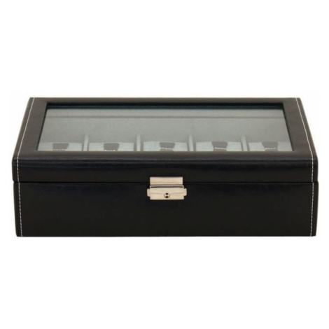 Friedrich Lederwaren Box na hodinky Friedrich Lederwaren Bond 20084-2