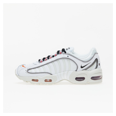 Nike W Air Max Tailwind Iv Se White/ Black-Summit White-Gym Red