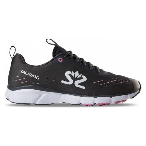 Dámské běžecké boty Salming enRoute 3 černé
