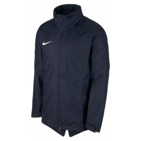 Bunda Nike Academy 18 Tmavě modrá