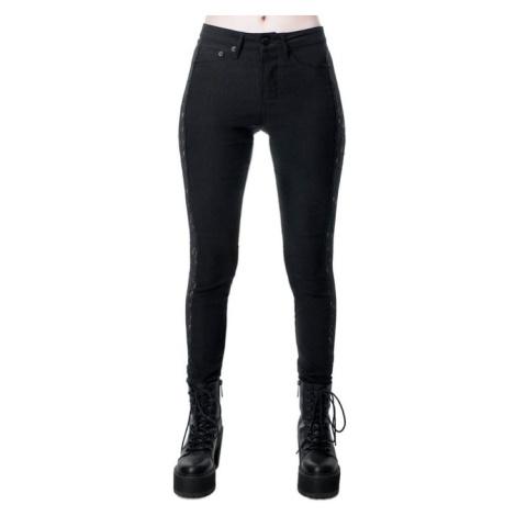KILLSTAR Vanquish Jeans