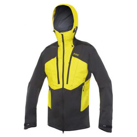 Pánská bunda Direct Alpine Revolt 2.0 black/aurora