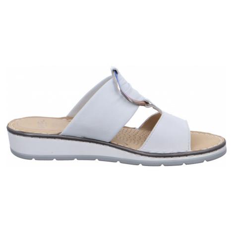 "Dámské pantofle ara ""Positano"""