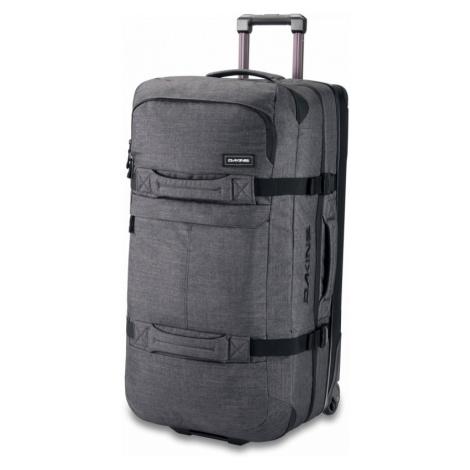 Cestovní taška Dakine Split Roller 110L carbon