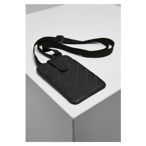 Handsfree Phonecase With Wallet Urban Classics