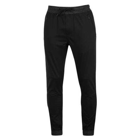 Pánské kalhoty No Fear Chino