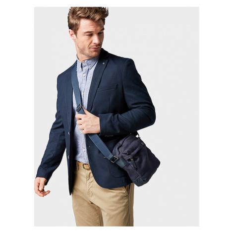 Tom Tailor pánská taška přes rameno 25201/50