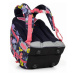 TOPGAL, TOPGAL Školní batoh TOPGAL ALLY17005-G multicolor