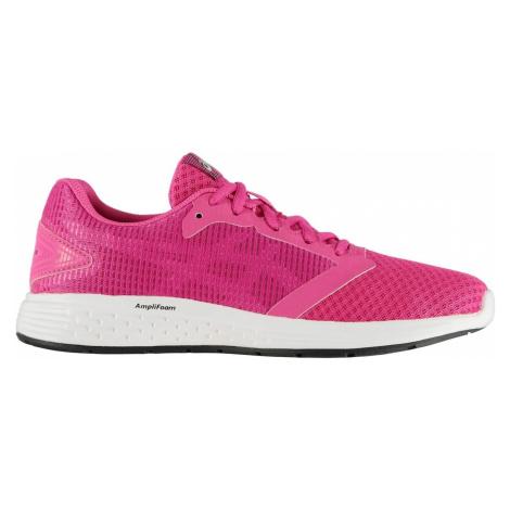 boty Nike Flex Experience Running Shoes dámské Asics