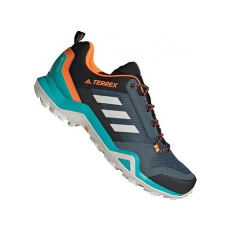 Adidas Terrex AX3 Gtx ruznobarevne