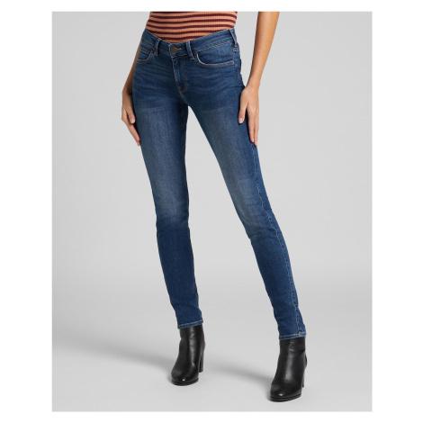Scarlett Jeans Lee