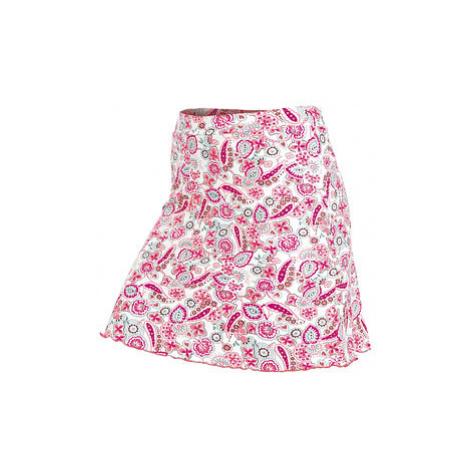 Dámská sukně Litex 63546 | viz. foto